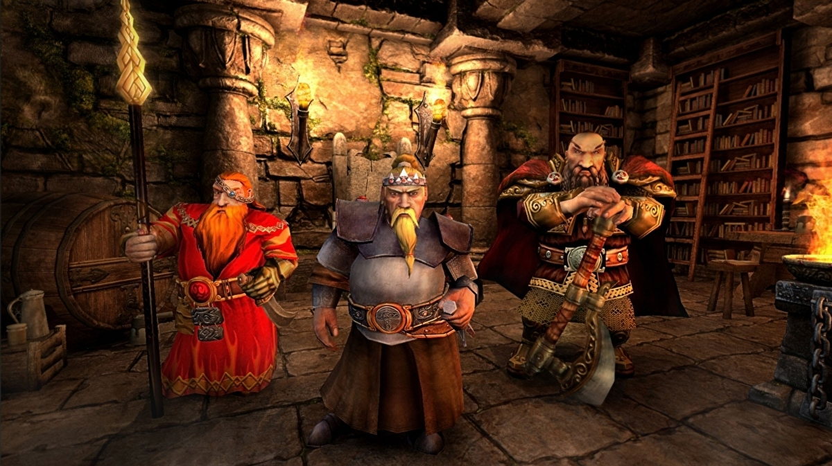 Ubisoft pulls Might and Magic 10 – Legacy from sale after DRM server shutdown backlash